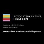 Sponsor_Advocatenkantoor_Hillegom