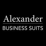 Sponsor_Alexander_Business_Suits