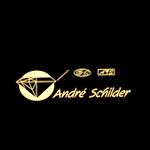Sponsor_Andre_Schilder