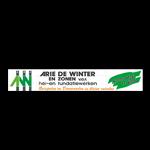 Sponsor_Arie_de_Winter