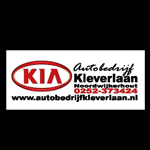 Sponsor_Autobedrijf_Kleverlaan