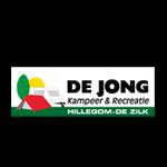 Sponsor_De_Jong