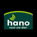 Sponsor_Hano