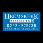 Sponsor_Heemskerk_makelaardij