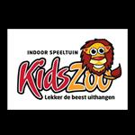 Sponsor_Kidszoo