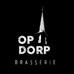 Sponsor_Op_Dorp