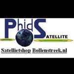 Sponsor_Satellietshop_Bollenstreek