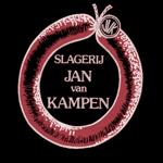 Sponsor_Slagerij_Jan_van_Kampen