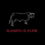 Sponsor_Slagerij_Klein